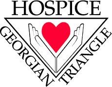 Hospice Georgian Triangle company