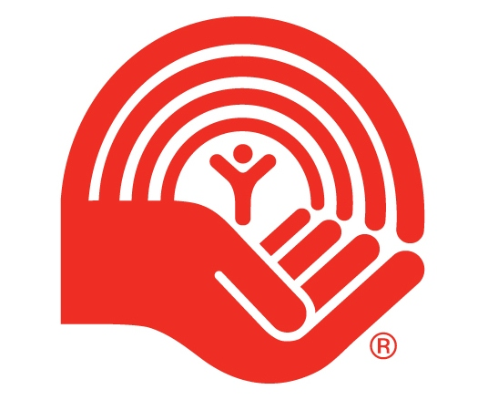 United Way of South Georgian Bay company